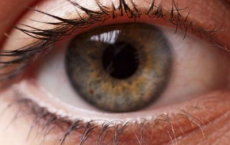 Shortsightedness Eye Disease: Myopia Leads To Blindness.