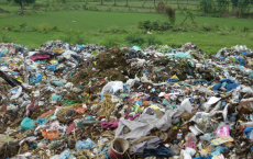 Africa's Urban Solid Waste
