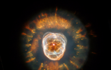 Proplanetary Disk Gaps