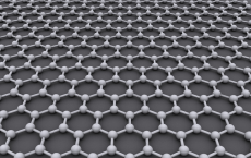 New Laser Technique Traps Light On Graphene Surfaces