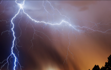 Stormy Space Weather Impacts Electricity In Equator Regions