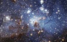Origin of heavy elements in the Universe