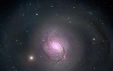 Galaxy 1068