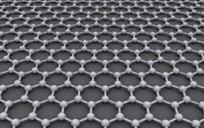 Artificial Graphene On The Way