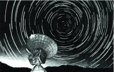Messages From Earth Will Be Sent To The Stars