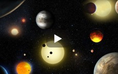 1,284 planets