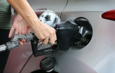 New Study Documents Consumer Behavior When Gas Prices Fall