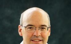 Laurence McCahill, Michigan State University