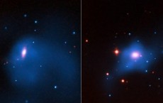 Young Star Makes Scientists Rethink Their Planet Formation Theories