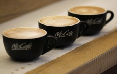 Coffee Lovers: Increased Consumption of Coffee Lowers the Risk of type 2 Diabetes