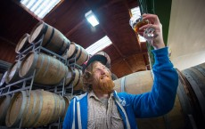 LPopularity Of Craft Beers Continues To Grow