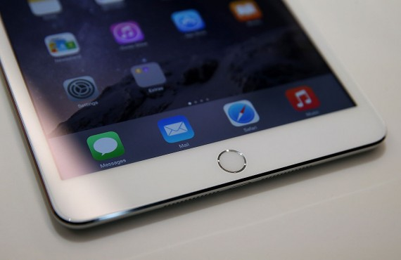 Next Generation iPad Pro 2: Release Date, Specs, Features And Price