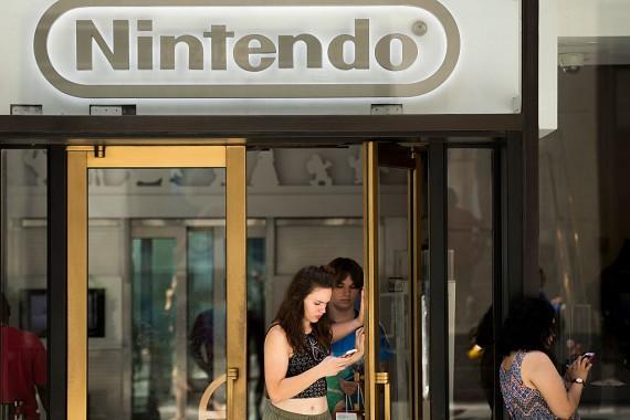 Nintendo NES Classic Mini Sale Info: Best Buy, Gamestop To Restock This Week, How To Get One?