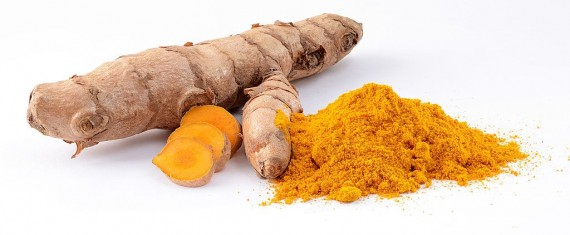 Turmeric Compound 'Curcumin' Effective In Treating Colon Cancer, New Study Finds