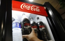 Excess of Sugar Sweetened Soft Drinks Linked to Elevated Risk of Type 2 Diabetes