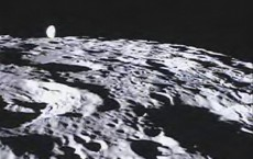 China Aims to Land on the Moon in 2013