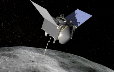 Asteroid Bennu Has A Mere 1 In 2,700 Chance Of Hitting Earth, NASA Expert Says