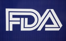 FDA Approves Striverdi Respimat to Treat Chronic Obstructive Pulmonary Disease