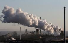 Tata Prepares To Sell British Steel Operation