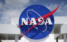 NASA's Response to Dexter,7, Who Expressed His Wish to Go To Mars Has Become an Internet Sensation