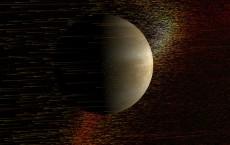 Dynamic Earth--Venus
