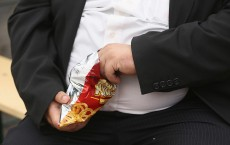 Obesity Up Risk Factor Of 13 Different Cancer Types, A New Study Finds