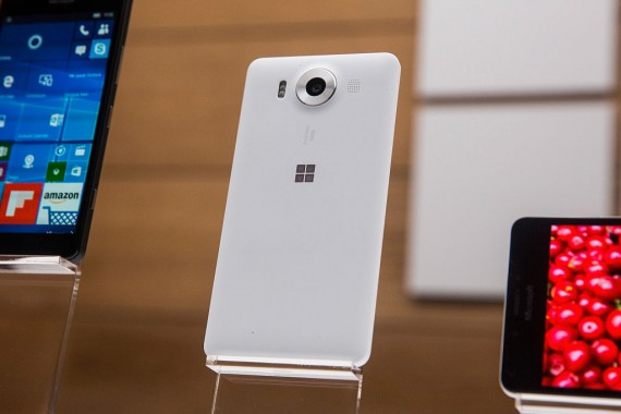 Microsoft Surface Phone Release Date, Specs, Price
