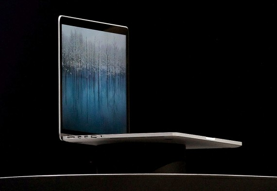 New MacBook Pro 2016 GPU Glitch [VIDEO]: Failures, Crashes And More Reported Problems!