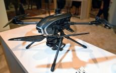 DJI Mavic Pro Updated Alternatives: DJI Phantom 4 Pro, DJI Inspire 2, GoPro's Karma Drone; Karma Drone At $299?