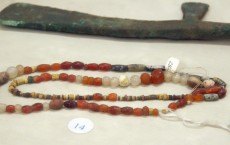 Ancient Beads