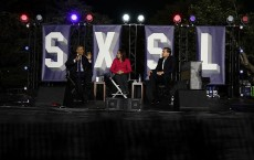 White House Hosts Innovators At First 'South By South Lawn' Gathering
