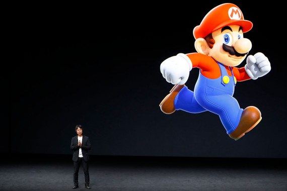 Super Mario Run On iOS:Tips and Tricks to Master the Game From Nintendo