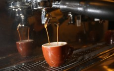 National Coffee Day Celebrates 100 Million US Coffee Drinkers