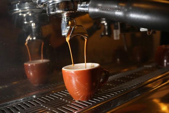 National Coffee Day Celebrates 100 Million US Coffee Drinkers