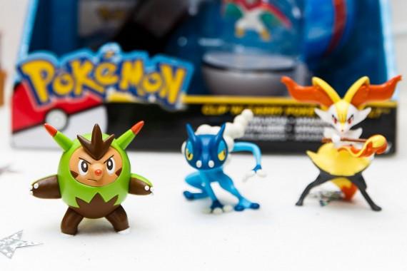 'Pokémon Sun And Moon' Cheats, Tips, Tricks & Guide