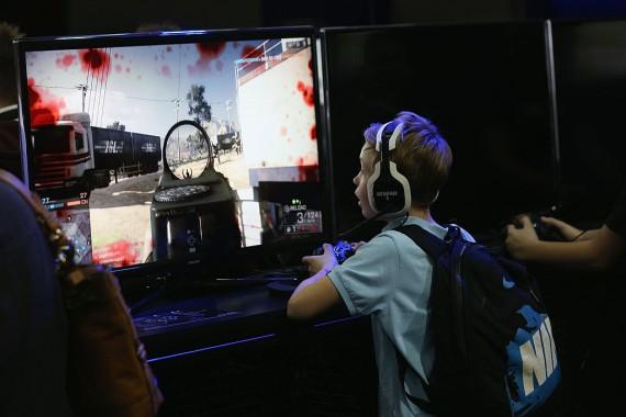 AMD Radeon RX 490 Release Date, Specs, Price