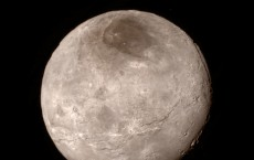 New Horizons' July 14, 2015 Flyby Of Pluto