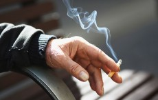 Smokers To Pay More For Cigarettes As Tobacco Tax Increases