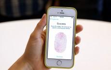 Apple iOS 10 Jailbreak Update: Will Be Released Soon, How Should Users Be Prepared?