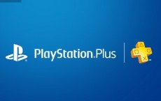 PlayStation Plus June 2017 Free Games List