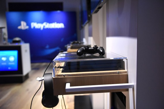 PlayStation Store Holiday Sale Begins:  Loads of deals on PS4, PS3, PS Vita games in US and Canada