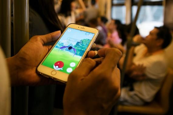 'Pokemon Go' December Update Release Date, Latest News