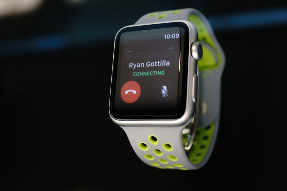 Smartwatch and Fitness Bands Being Abandoned By One Third Users