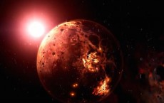 Solar System History: How Was the Earth Formed?