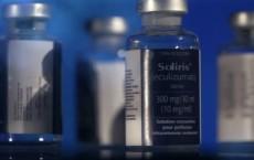 Alexion Pharmaceuticals