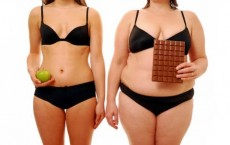 Obesity Prevention Law Passed: Chocolates To Be Banned In Public Fundraisers In Australia