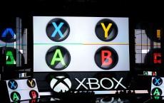 Xbox Live News & Updates