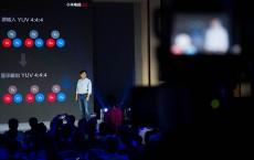 Xiaomi Mi 6 Specs & News