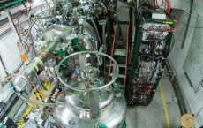 antimatter experiment aegis cern