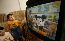 Limiting Screen Time Improves Children's Sleep, Behaviour and Academic Performance